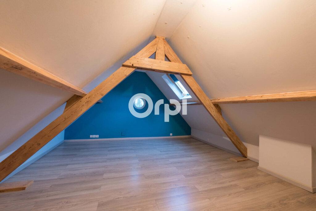 Maison à vendre 7 150m2 à Ostricourt vignette-11