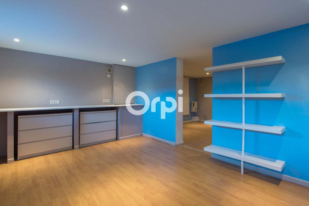 Maison à vendre 7 150m2 à Ostricourt vignette-12