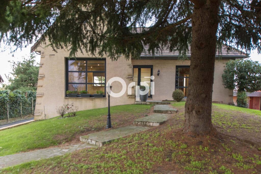 Maison à vendre 7 150m2 à Ostricourt vignette-14