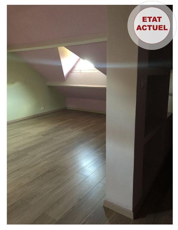 Maison à vendre 7 150m2 à Ostricourt vignette-17