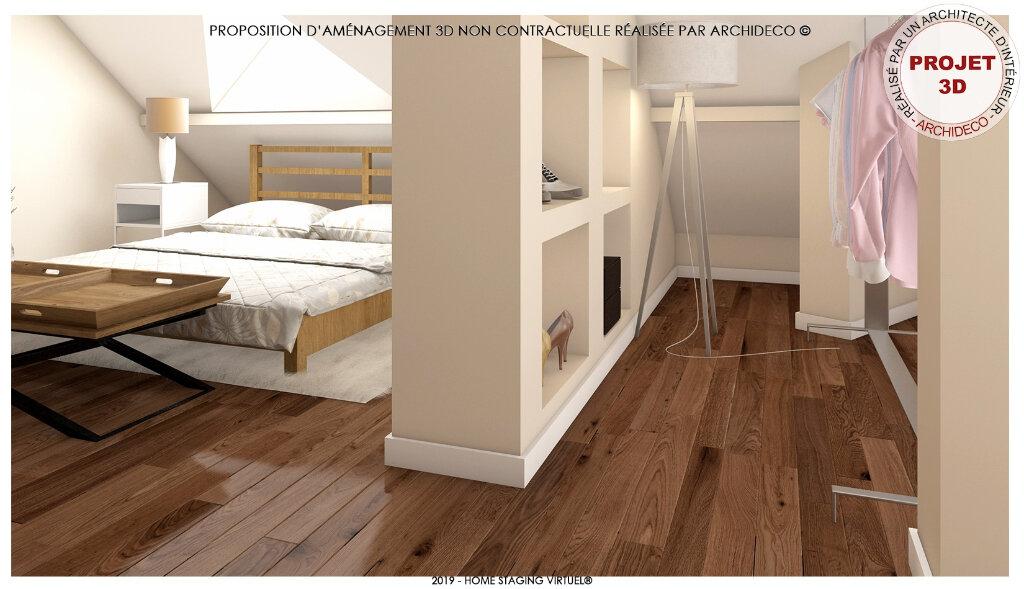 Maison à vendre 7 150m2 à Ostricourt vignette-18