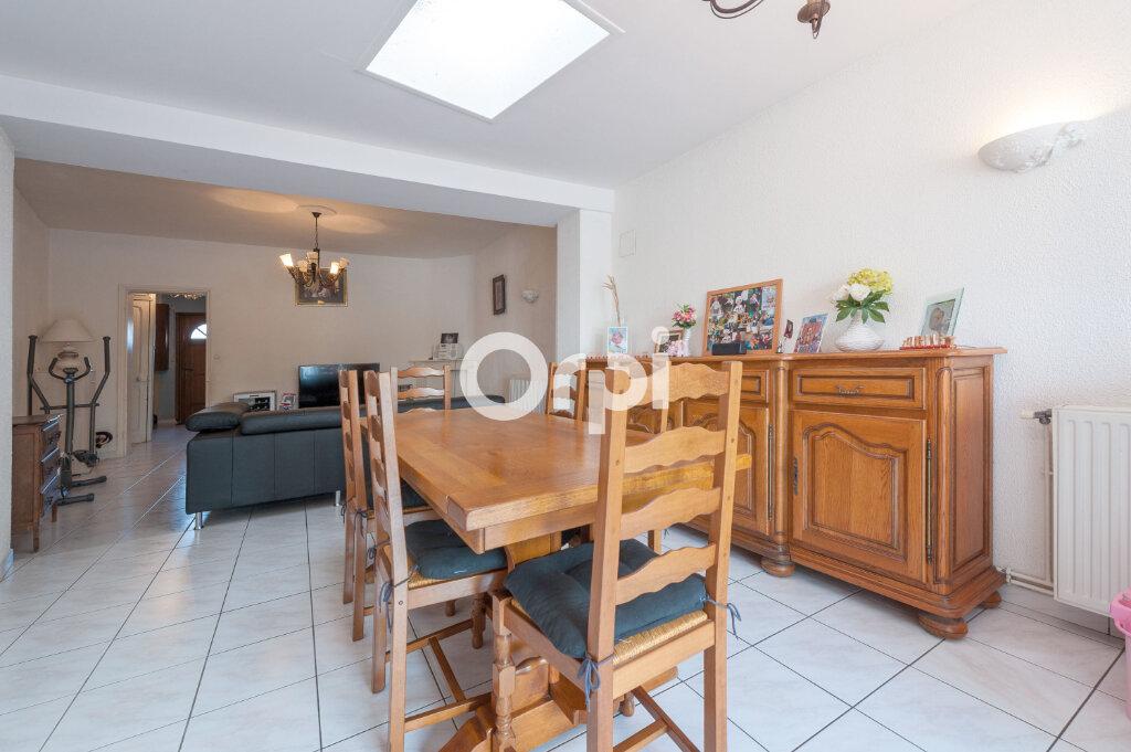 Maison à vendre 4 87m2 à Sin-le-Noble vignette-4