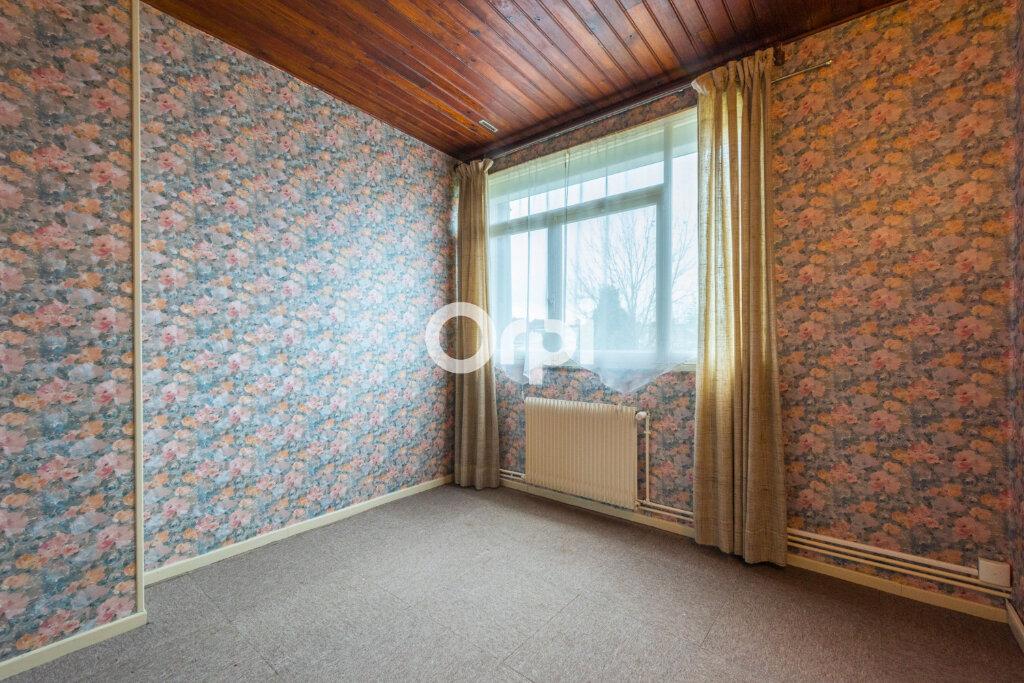 Maison à vendre 5 80.17m2 à Sin-le-Noble vignette-9