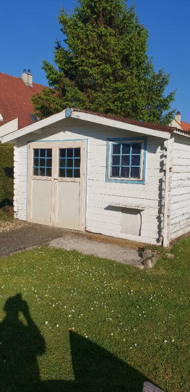 Maison à louer 5 105m2 à Le Parcq vignette-9