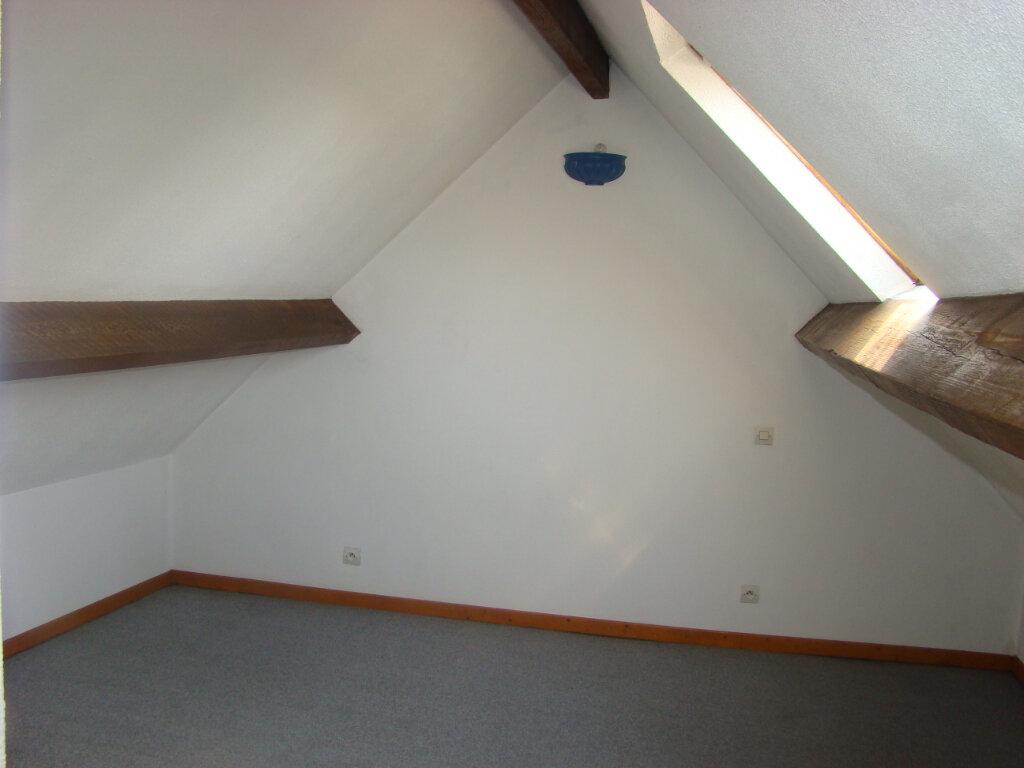 Maison à louer 6 140m2 à Hesdin vignette-8