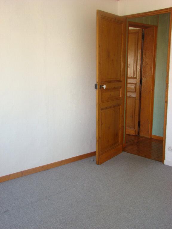 Maison à louer 6 140m2 à Hesdin vignette-9