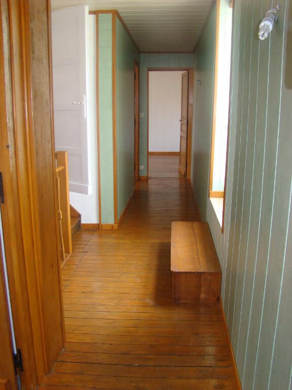 Maison à louer 6 140m2 à Hesdin vignette-11