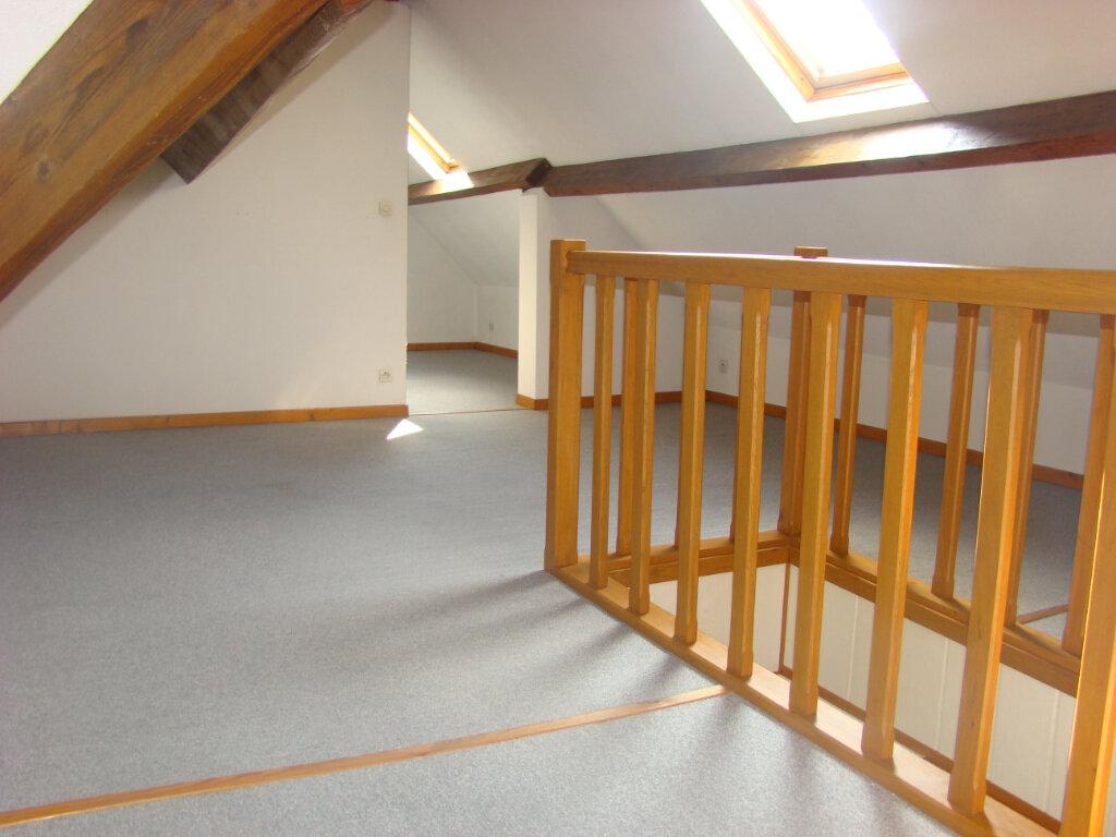 Maison à louer 6 140m2 à Hesdin vignette-12