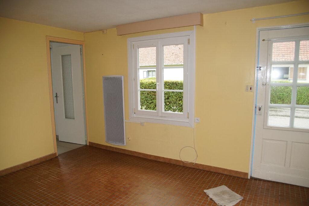 Maison à louer 3 43m2 à Fressin vignette-4
