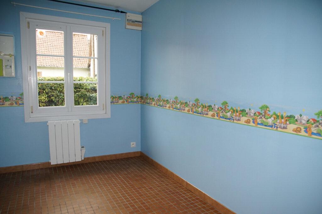 Maison à louer 3 43m2 à Fressin vignette-7