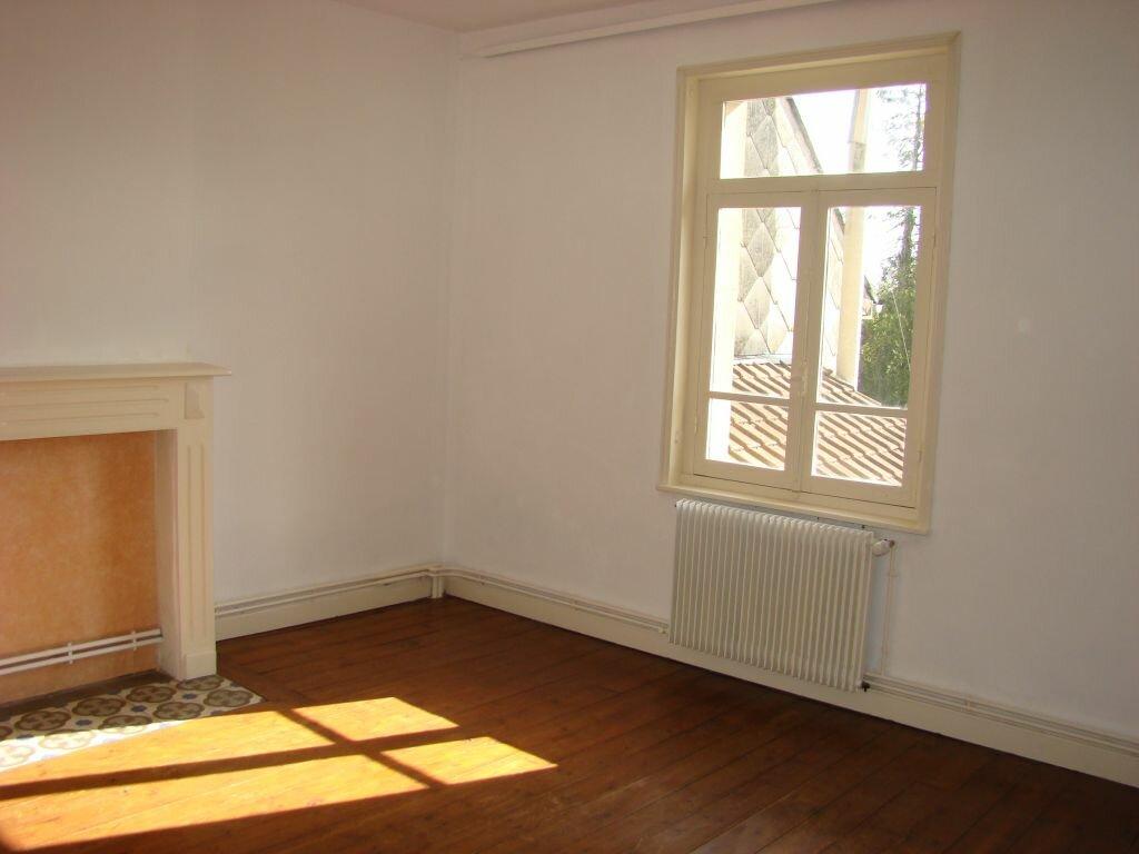 Maison à louer 5 85m2 à Hesdin vignette-11