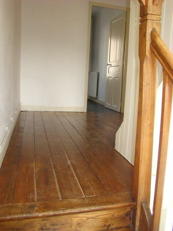 Maison à louer 5 85m2 à Hesdin vignette-12