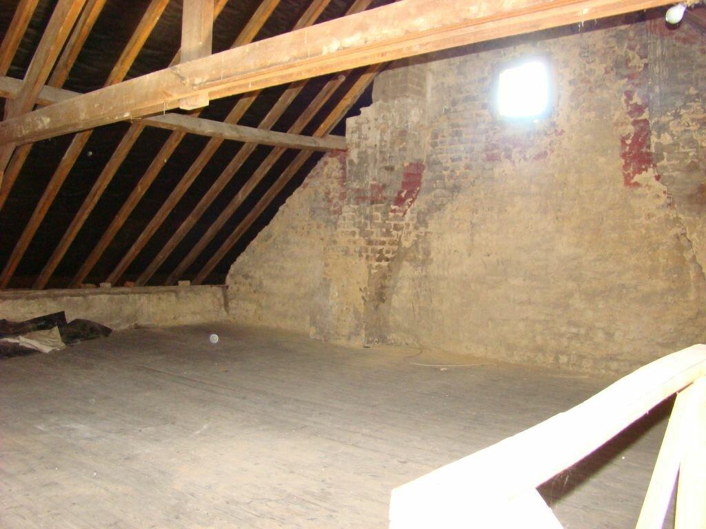 Maison à louer 5 85m2 à Hesdin vignette-14