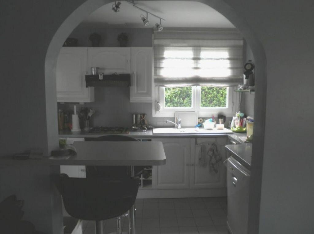 Maison à vendre 4 69m2 à Sainte-Austreberthe vignette-4