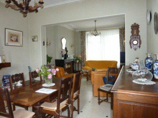 Maison à vendre 10 180m2 à Hesdin vignette-2