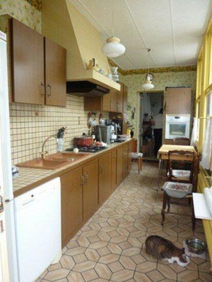 Maison à vendre 10 180m2 à Hesdin vignette-3