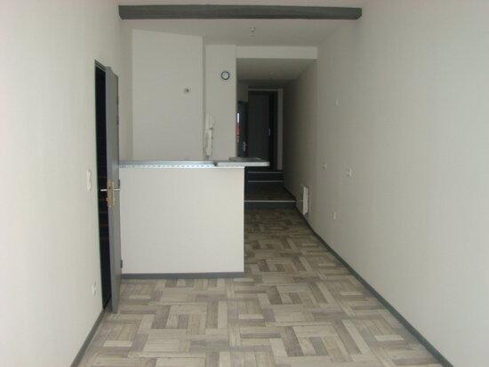 Appartement à louer 3 39m2 à Hesdin vignette-3