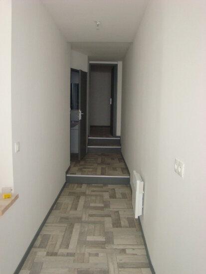 Appartement à louer 3 39m2 à Hesdin vignette-4