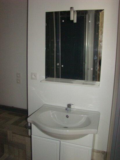 Appartement à louer 3 39m2 à Hesdin vignette-6