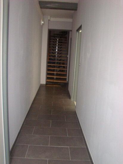 Appartement à louer 3 39m2 à Hesdin vignette-9