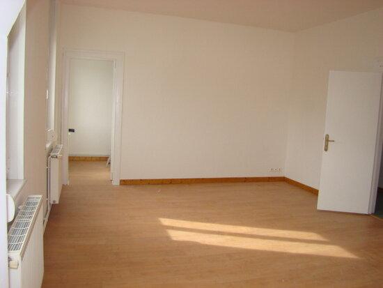 Appartement à louer 5 70m2 à Marconne vignette-6