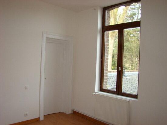 Appartement à louer 5 70m2 à Marconne vignette-7