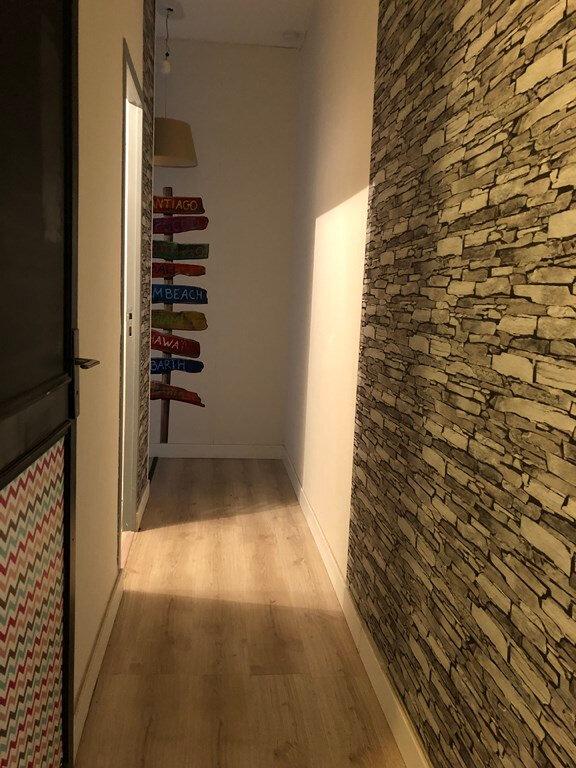 Appartement à louer 2 62m2 à Hesdin vignette-6