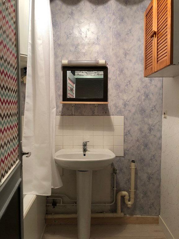 Appartement à louer 2 62m2 à Hesdin vignette-9