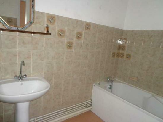 Appartement à louer 3 53m2 à Hesdin vignette-3