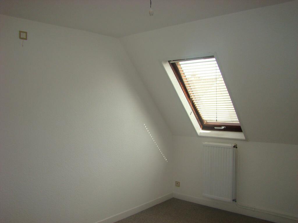 Appartement à louer 3 53m2 à Hesdin vignette-4