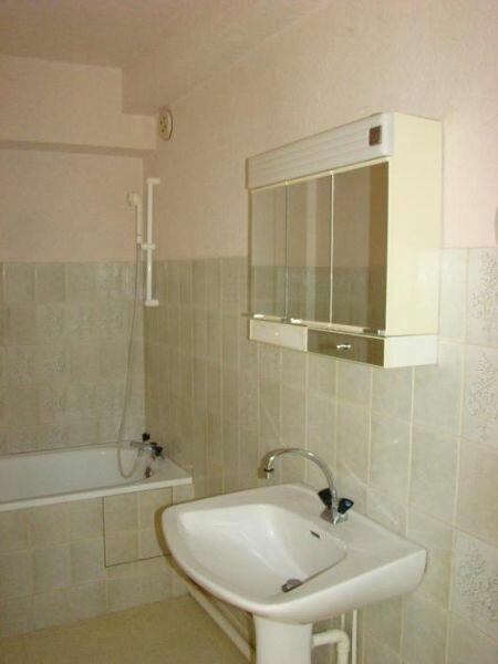 Appartement à louer 4 60m2 à Hesdin vignette-3