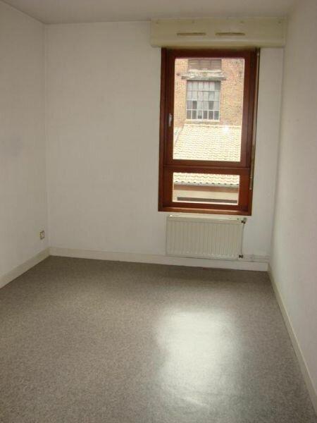 Appartement à louer 4 60m2 à Hesdin vignette-9