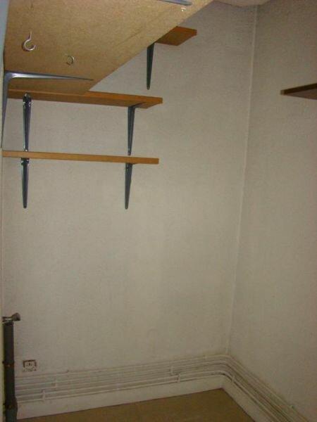 Appartement à louer 4 60m2 à Hesdin vignette-10