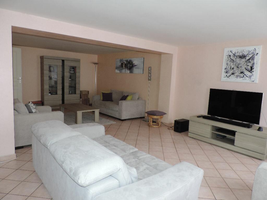Appartement à louer 4 90m2 à Hesdin vignette-2