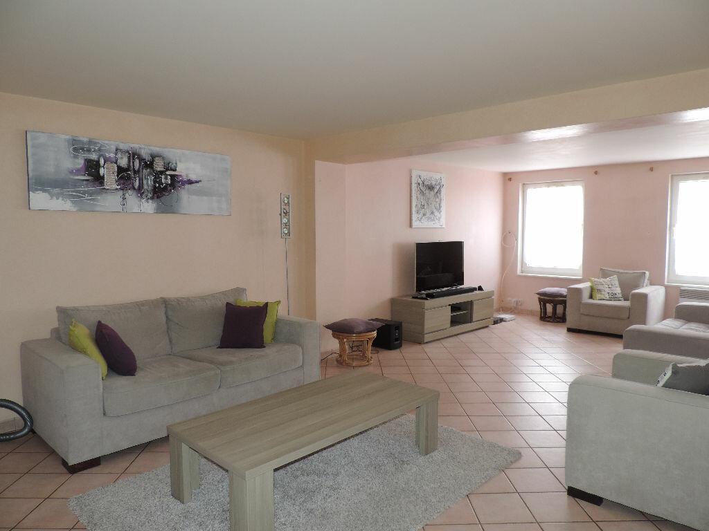 Appartement à louer 4 90m2 à Hesdin vignette-7