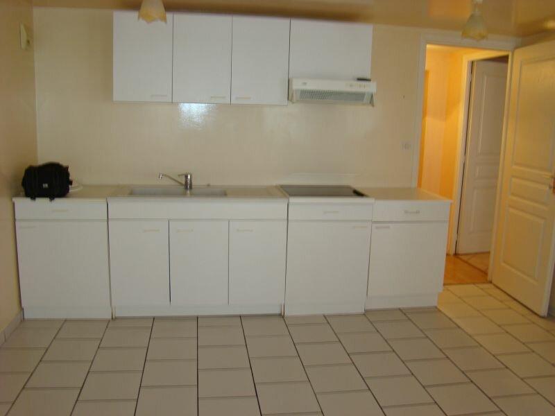 Appartement à louer 4 105m2 à Hesdin vignette-9