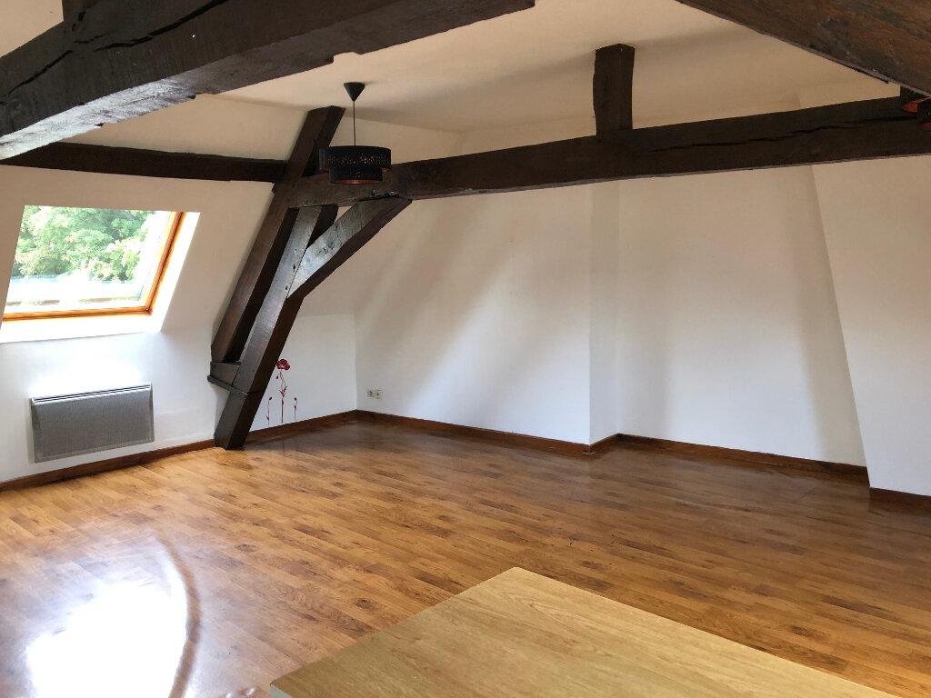 Appartement à louer 4 70m2 à Hesdin vignette-4