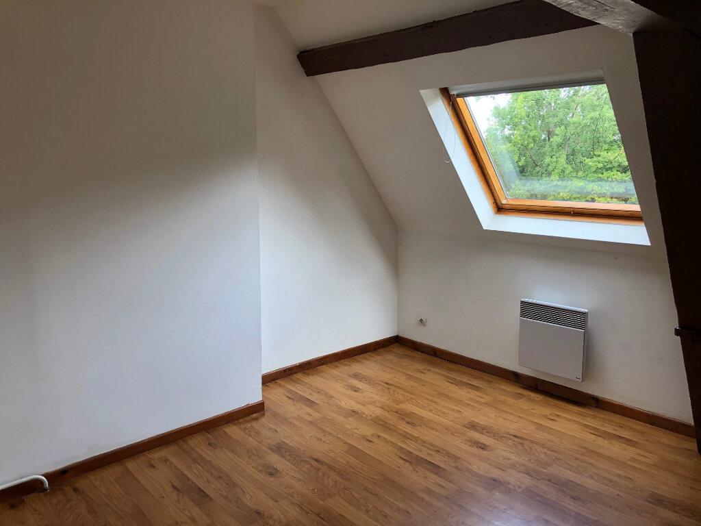 Appartement à louer 4 70m2 à Hesdin vignette-5