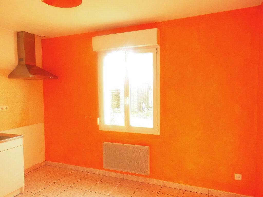 Maison à louer 5 84m2 à Ruisseauville vignette-3