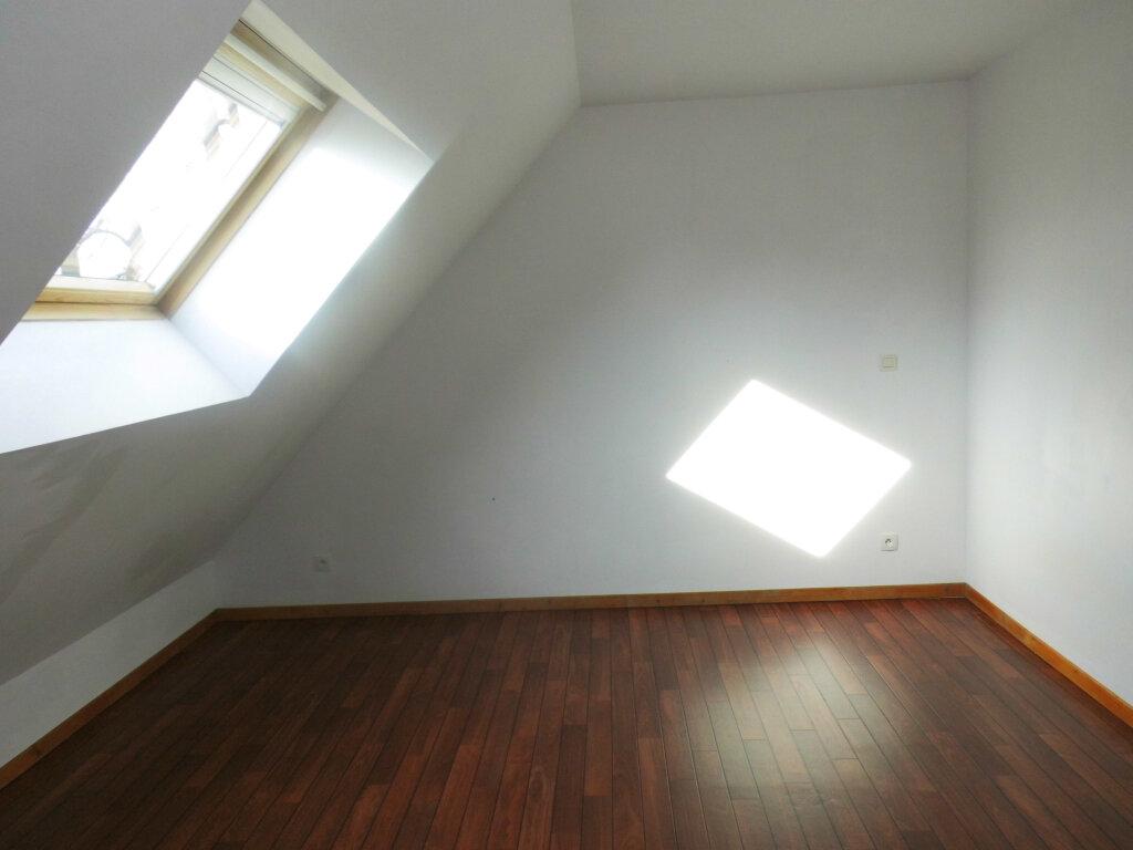 Maison à louer 5 84m2 à Ruisseauville vignette-11