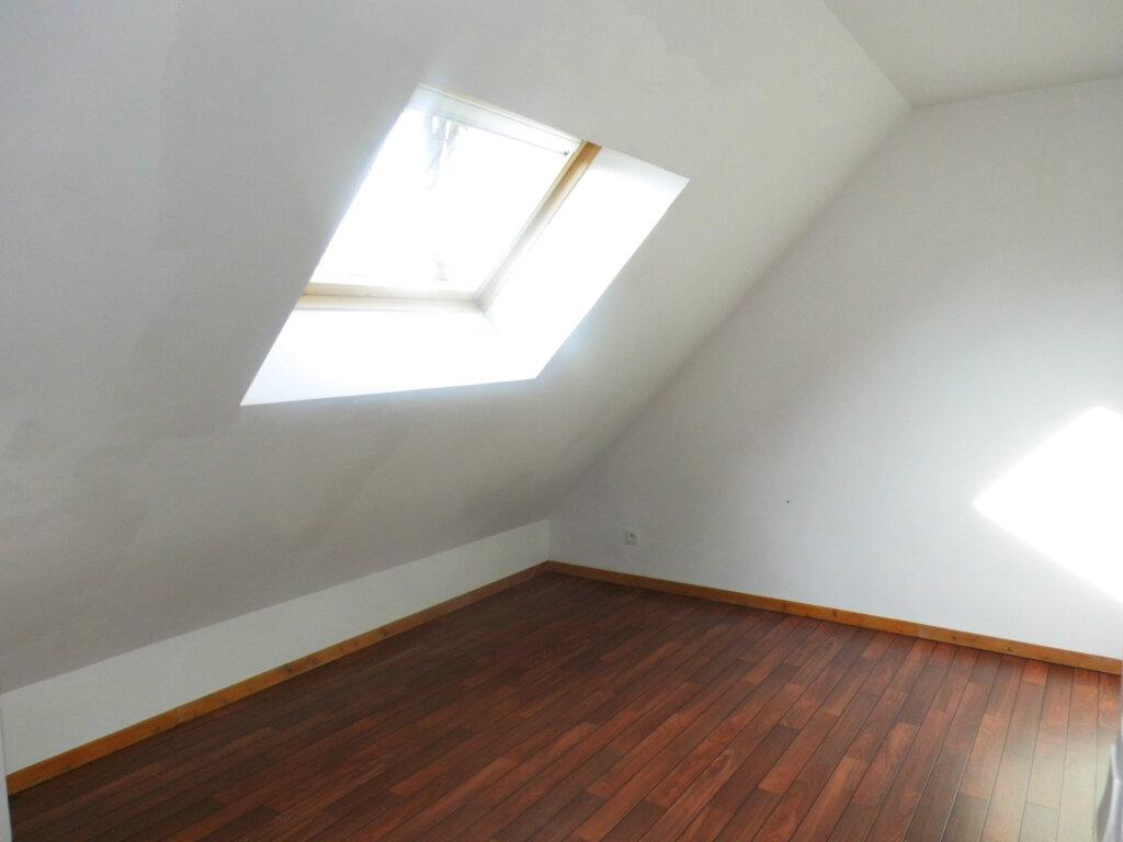 Maison à louer 5 84m2 à Ruisseauville vignette-12