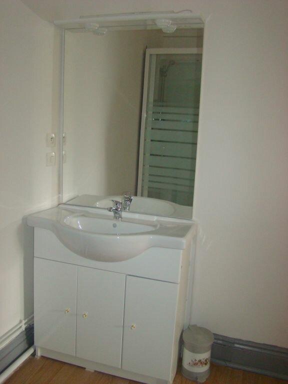 Appartement à louer 2 24m2 à Hesdin vignette-4