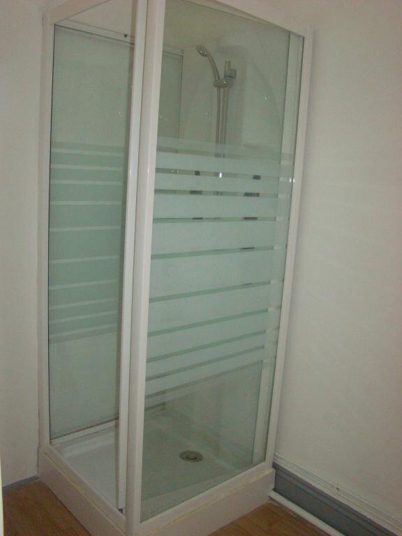 Appartement à louer 2 24m2 à Hesdin vignette-5