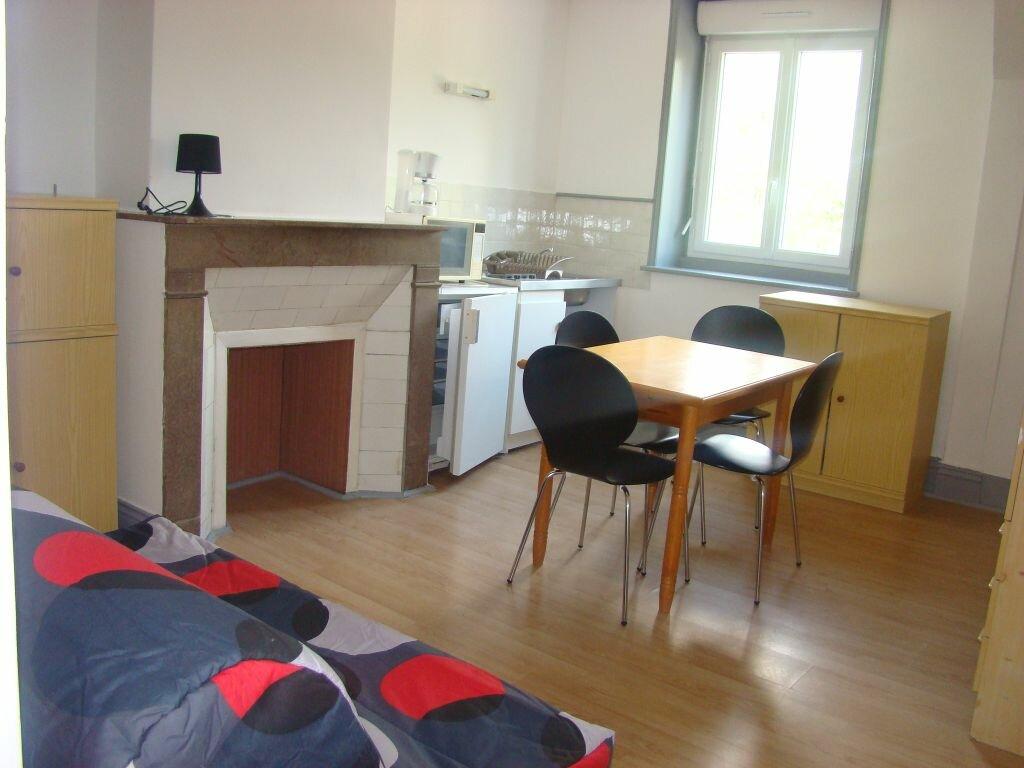 Appartement à louer 2 24m2 à Hesdin vignette-6