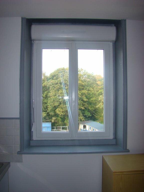 Appartement à louer 2 24m2 à Hesdin vignette-11
