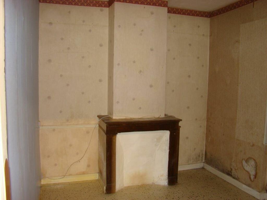 Maison à vendre 5 81m2 à Hesdin vignette-5