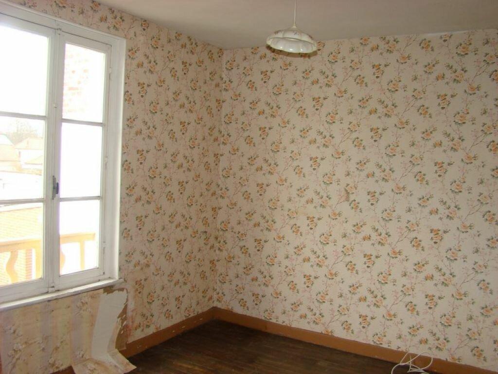 Maison à vendre 5 81m2 à Hesdin vignette-8