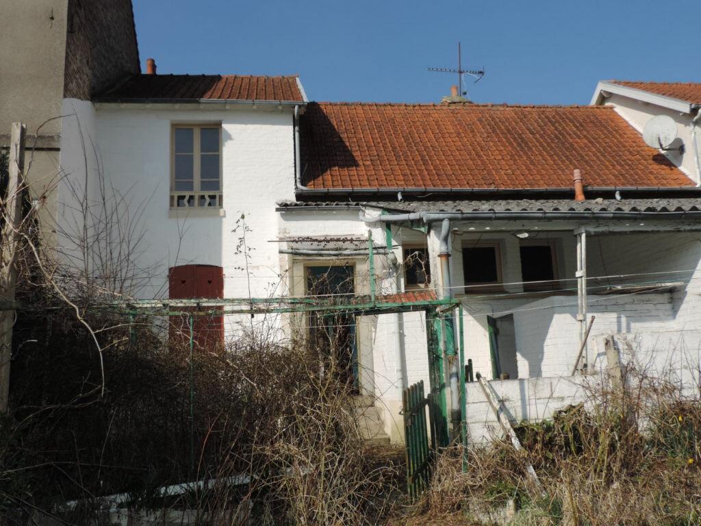 Maison à vendre 5 81m2 à Hesdin vignette-10