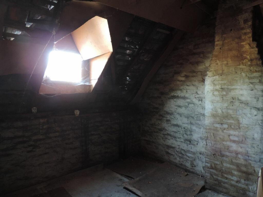 Maison à vendre 5 81m2 à Hesdin vignette-11