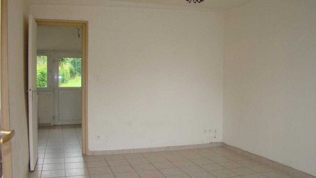 Maison à louer 4 55m2 à Grigny vignette-6